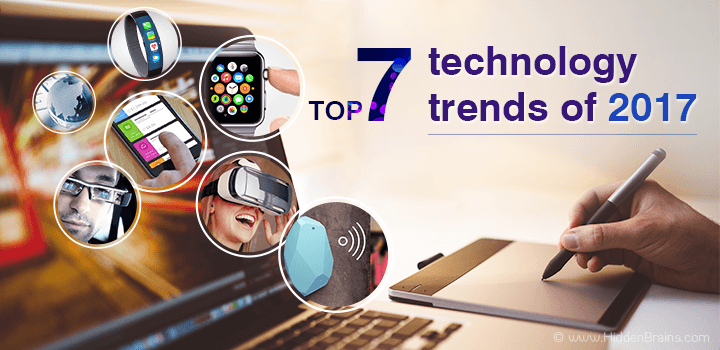 Top7-Technology-Trends-2017-Blog-compressor.png