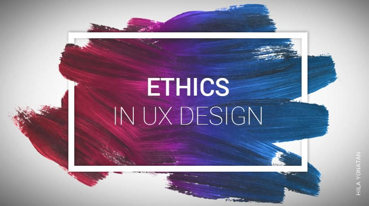 ethics-user-experience-design.jpg